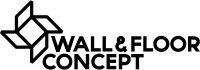 wall & floor concept